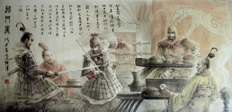 """索罗斯""""狙击人民币""""是项庄舞剑?"""