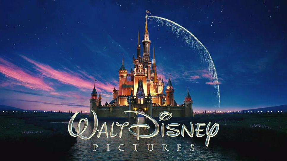 迪士尼——传递正能量的童话世界