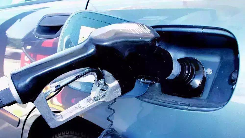 油价调整第三次搁浅