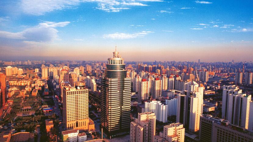 深圳:新房交易量下降过半