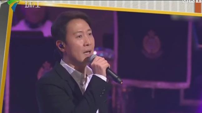 """公关危机做得好 """"金句天王""""黎明演唱会火爆"""