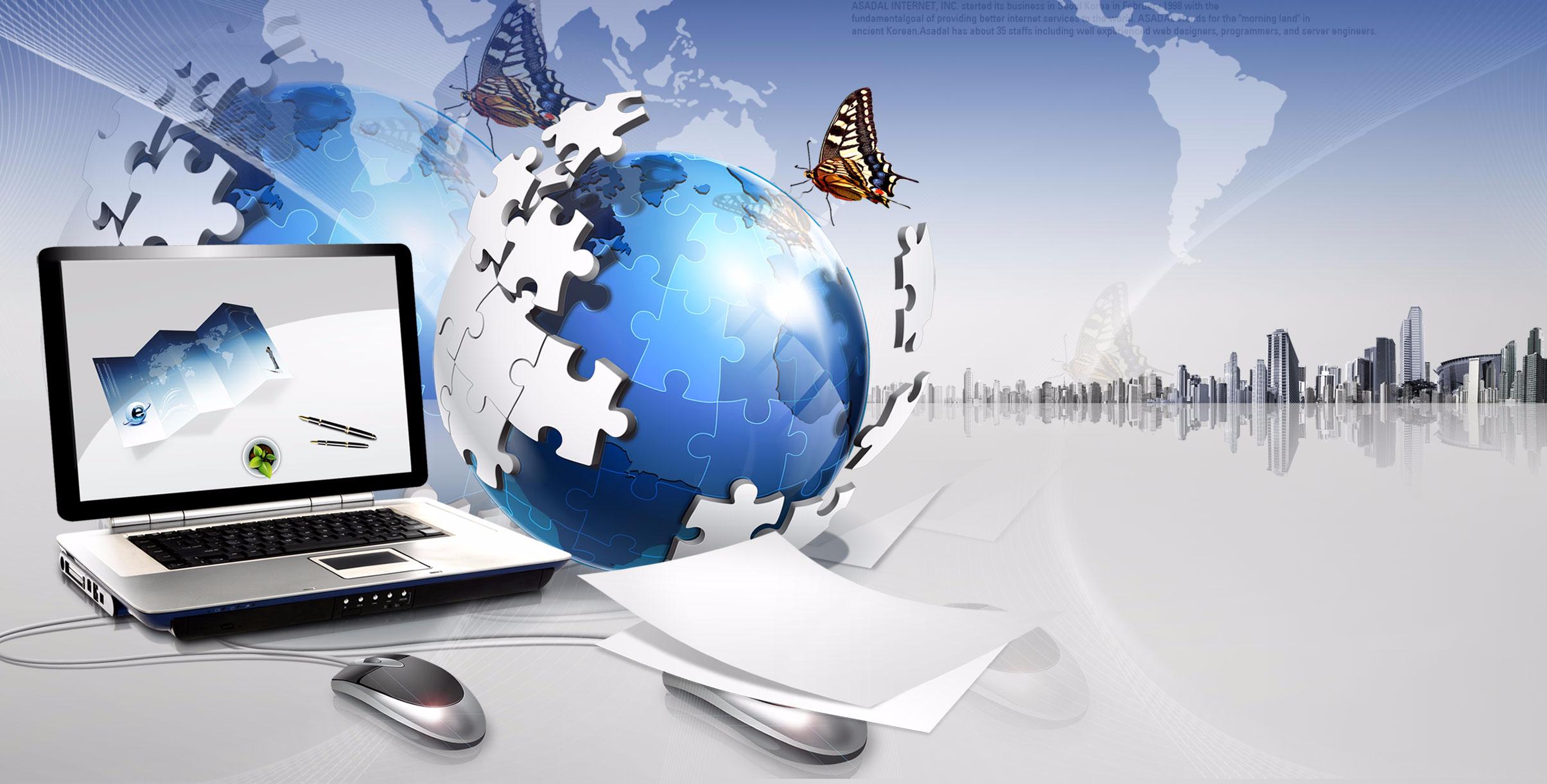 三见客:透析互联网与企业发展