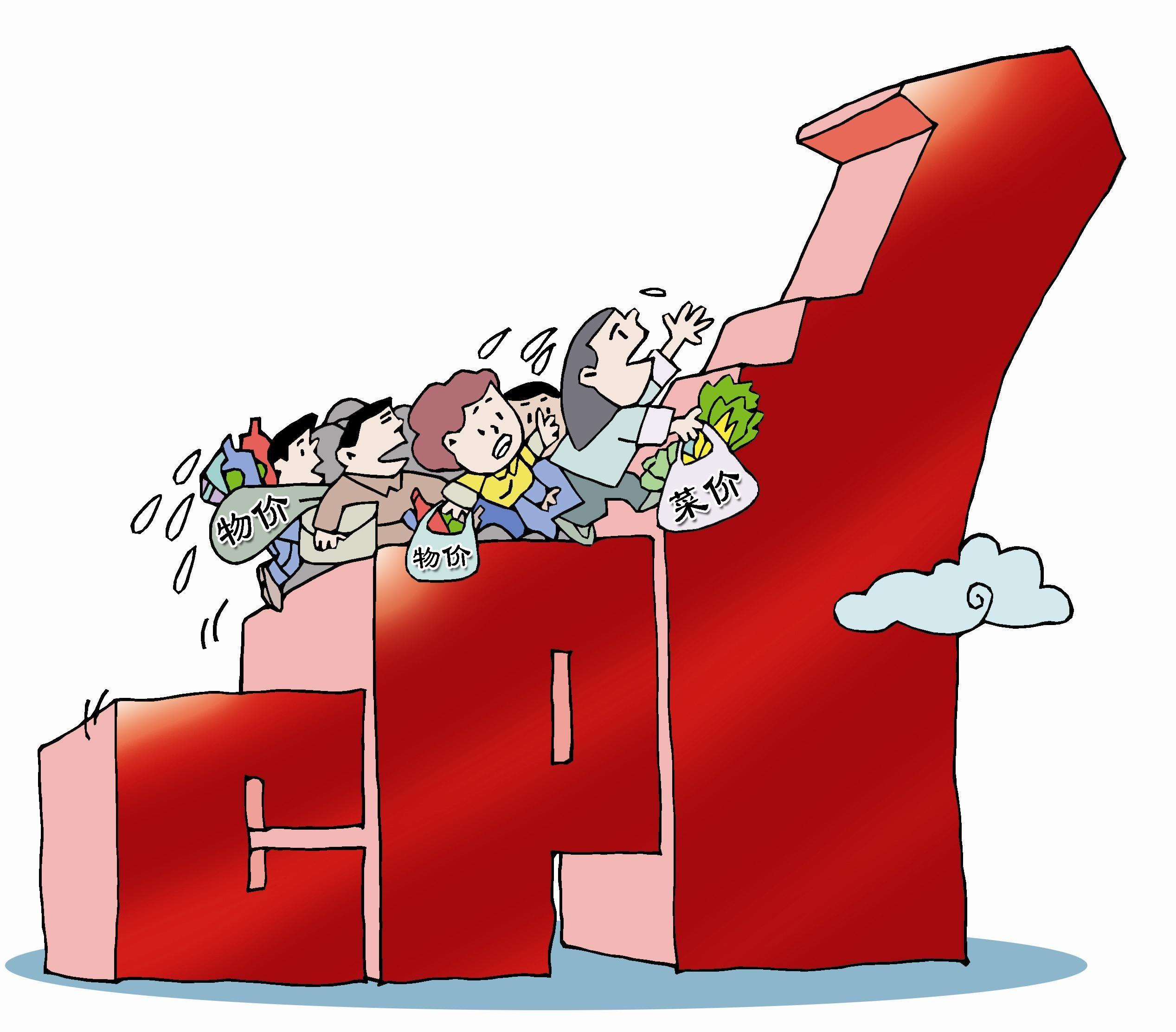 王福重:中国货币没有超发 仍然有进一步宽松的空间