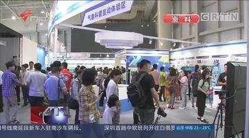 省政府与中国气象局省部合作联席会议在广州召开 大力推进 更高水平 气象现代化建设
