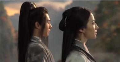 新作惹争议负面评价不断 杨洋感恩粉丝鼓励哽咽落泪