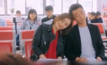 《国民大生活》开播收视佳 郑恺:你想要的一切我都会给你!