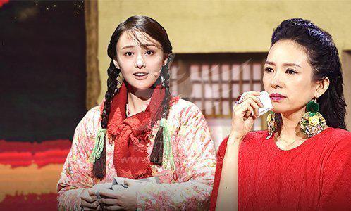 章子怡回应怼郑爽事件:我不说我就是不负责任