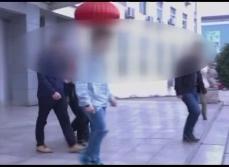 男子作案后失踪 南沙警方历经十一年擒获