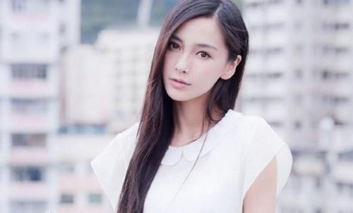 杨颖助演《喜剧总动员》被指演技尴尬