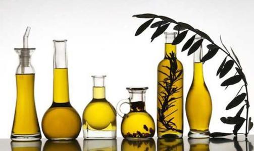 英国有报道指植物油做饭会致癌