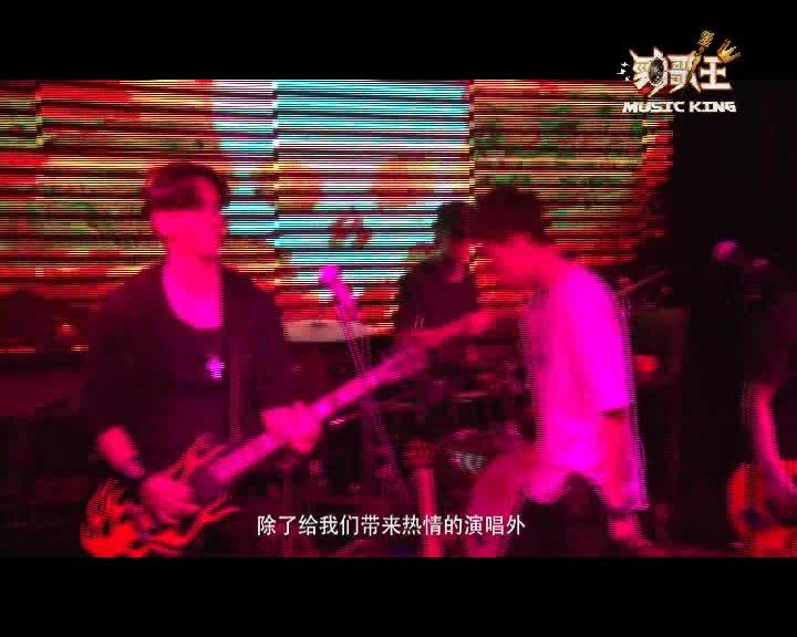 [2017-11-25]劲歌王