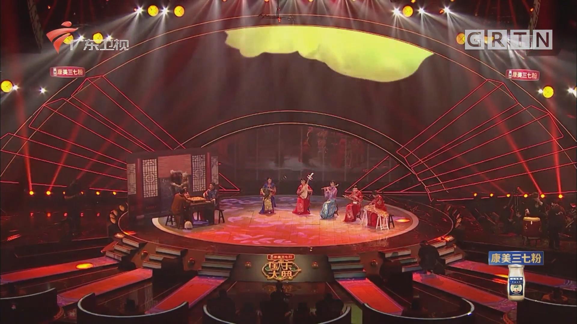 逛青砖瓦棱的北京胡同 听三弦儿里的《北京风情》