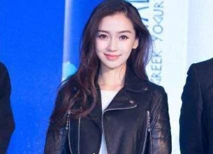 杨颖参加综艺节目被嘲玩不起