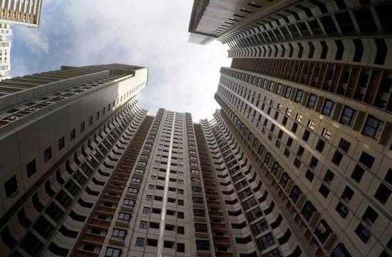 广州黄埔:住房补贴最高1000万 本周就可申报