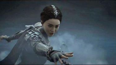 郭敬明《爵迹2》宣布改档
