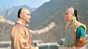 谭俊彦在电视剧《天命》的表现获好评