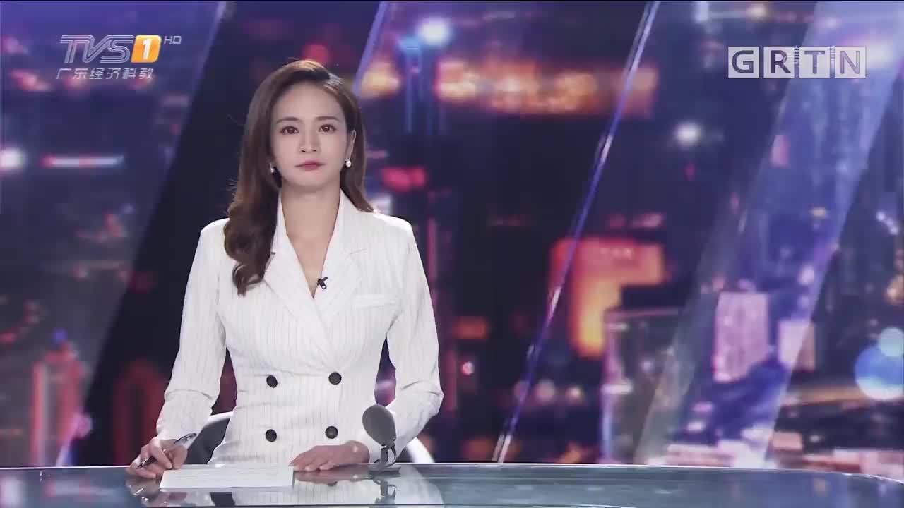 梅州大埔:轻松聊天月入三万?电信诈骗!