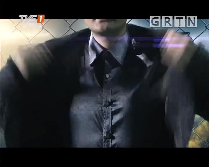 [HD][2018-07-26]真实故事:相亲角斗士