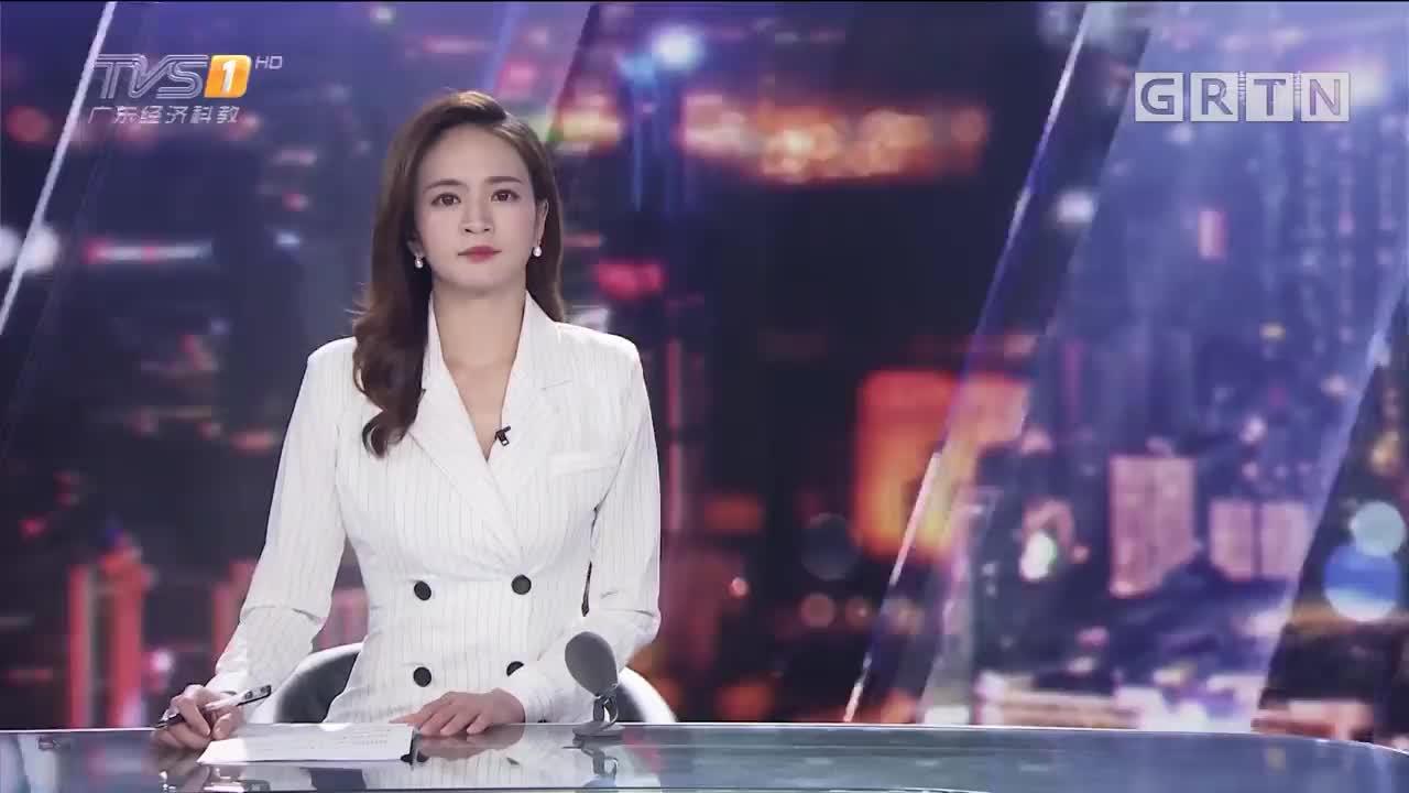 中山:工厂一月停电四次 电缆频被剪?