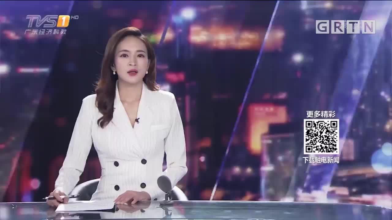 """深圳:治安员街头棒打黄狗 街坊直呼""""太血腥"""""""