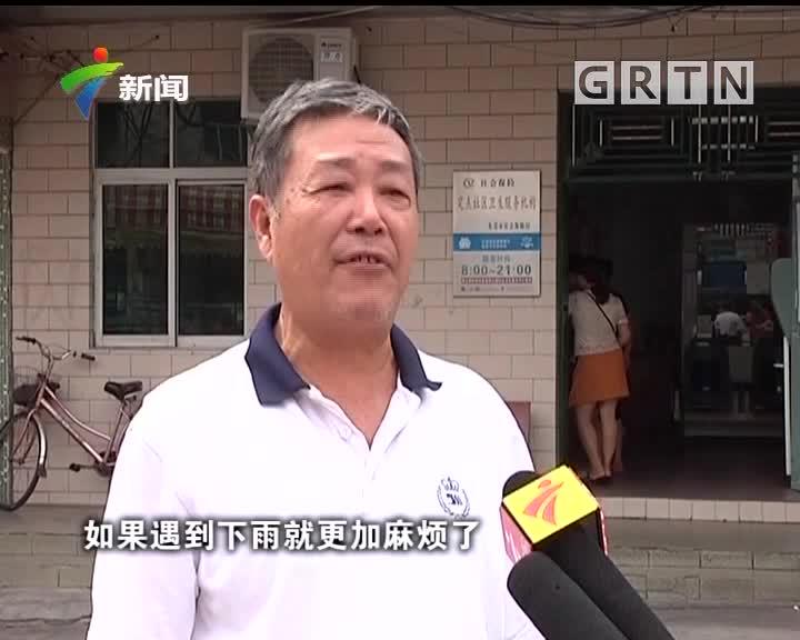 [2018-07-28]人大代表:开展推进县乡人大工作年 发挥基层人大职能作用