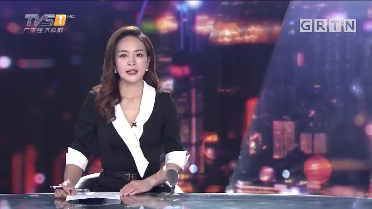 肇庆:肇庆火车站新站今日启用