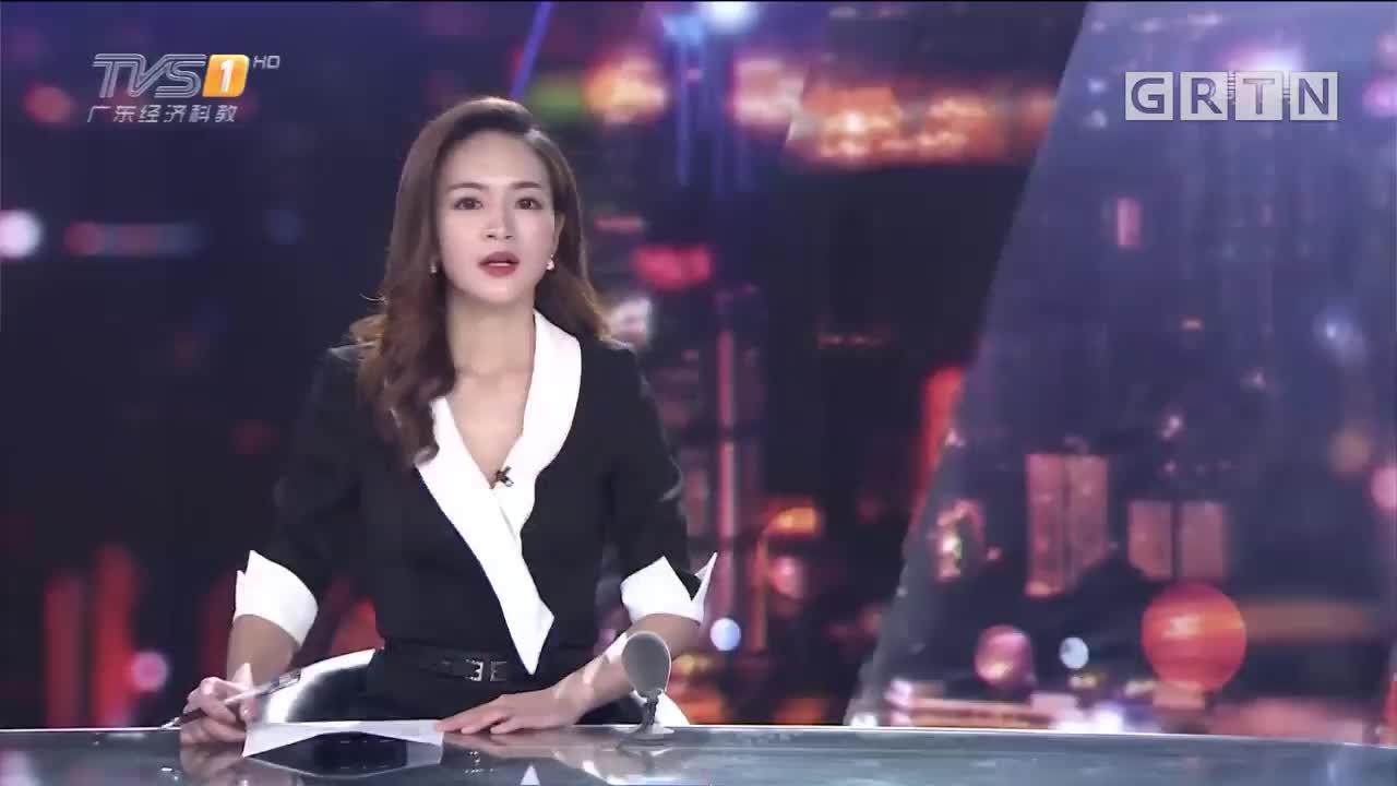 深圳:两少年怀揣200元 坐滴滴穿越1400公里