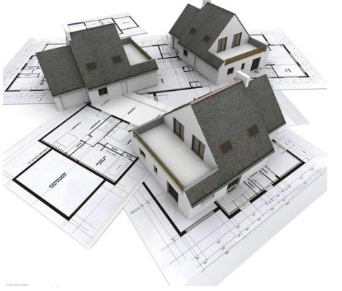 建筑装修频曝问题 建筑业转型升级之路在哪里?