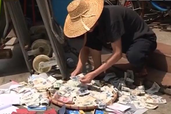 广东省税务局:台风受灾纳税人可申请减免税