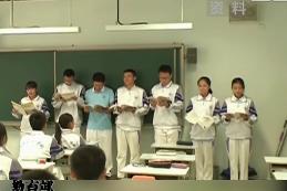 教育部:小学一二年级不布置书面家庭作业