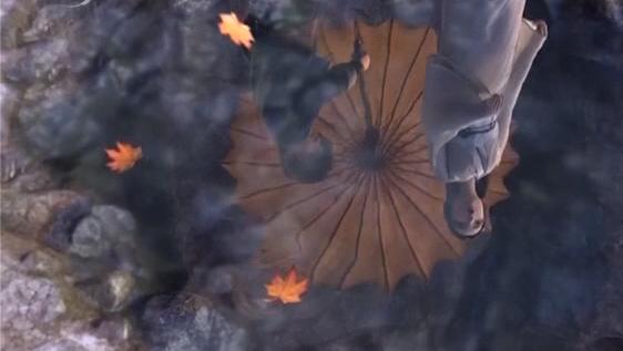 動畫電影《白蛇:緣起》進軍賀歲檔