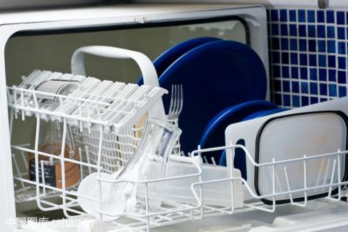如何挑选洗碗机款式 专家看法