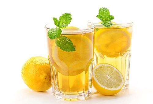 水果茶 无糖奶茶真的不含糖吗?