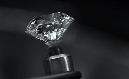 培育钻石的品质