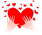 名医坐阵公益义诊宣教 关爱心脏健康