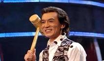 原央视主持人李咏患癌去世年仅50岁 其妻哈文发文:永失我爱