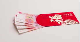 """黄金周长假消费调查:7天赶6场婚礼 感叹""""钱包已掏空"""""""