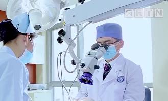 开创口腔健康生物新时代