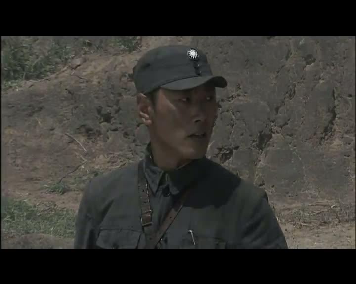 中国兄弟连(第28集)