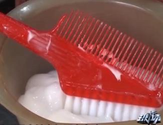 国家药品监督管理总局通告 53批次染发膏不合格