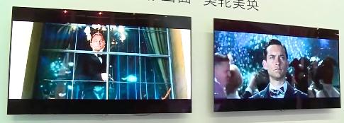 广州国际纪录片节 广东4K频道的迭代样本