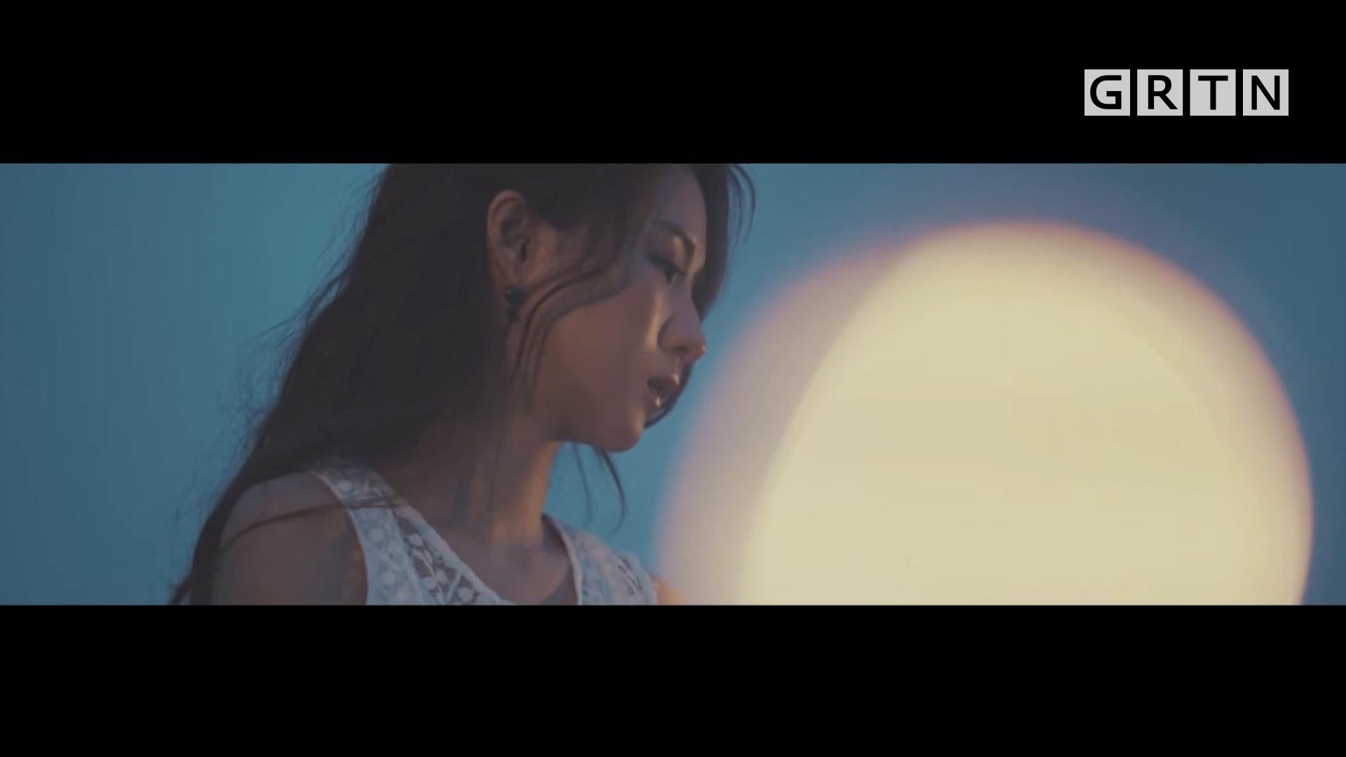粤语歌曲排行榜2019年第01期