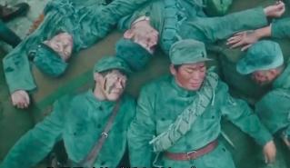 广州:年初一影院人流旺 8部电影齐上映