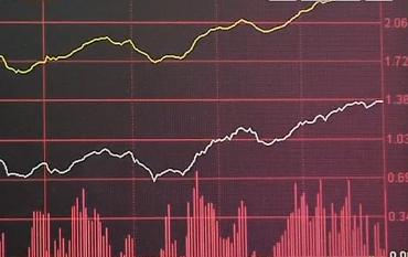 A股超预期实现开门红 创业板涨幅近4%