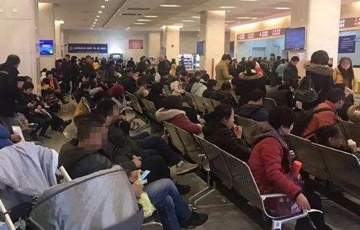 广州公立医院今年继续改革 减轻群众看病负担