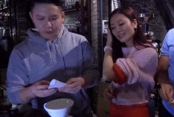 [2019-03-28]我爱返寻味:制作手冲咖啡