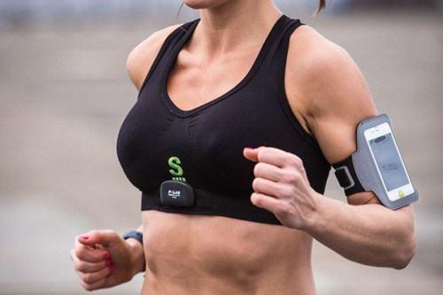 质量调查:你的运动胸罩 对胸部保护性能够吗?