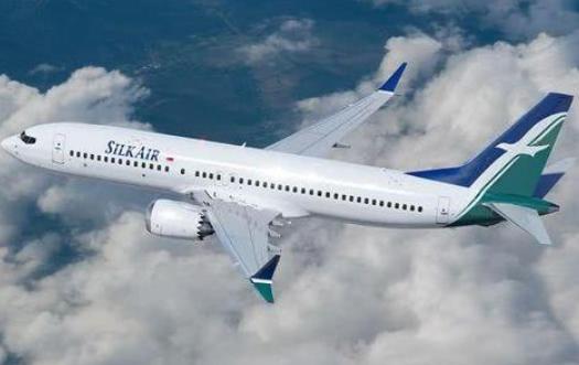 多国相继叫停波音737-8客机运行