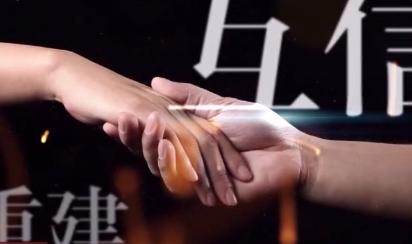 [2019-03-13]和事佬:我的婚姻苦不堪言(下)