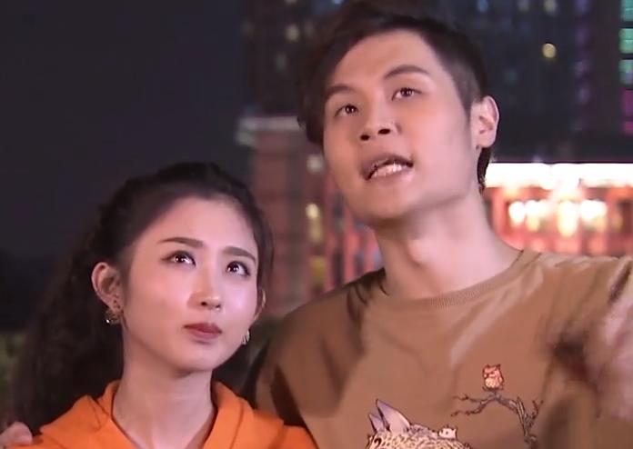 [HD][2019-03-16]外来媳妇本地郎:希望在明天(上)